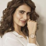 Fatima Sana Shaikh on being told she didn't look like a heroine