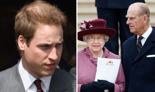 Prince William told Queen and Philip 'he wasn't sure he loved Kate enough'