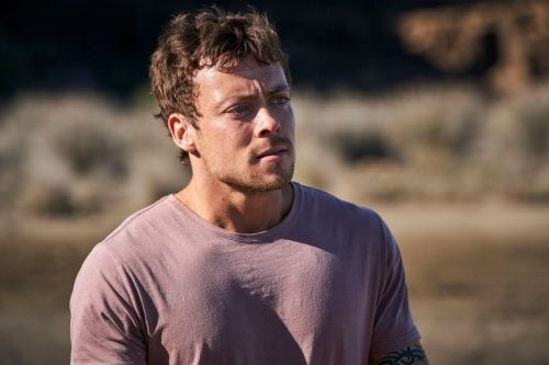 Home and Away spoilers: Chaos as Dean discovers Mackenzie and Colby having sex