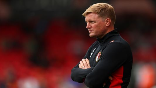 Saturday Sports Multiple: A Bournemouth win the headline in a 15/1 weekend wager