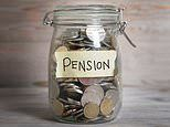 Savers can beat state pension pot age hike thanks to loophole