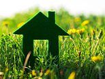 Green Homes Grant: Could the green energy scheme be extended?