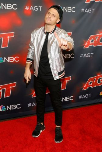 AGT fans furious after magician Dustin Tavella is declared season winner and claim finalist Aidan Bryant was 'robbed'