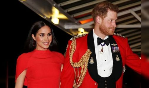 Meghan Markle and Prince Harry security costs: Who will pay as couple move to LA?