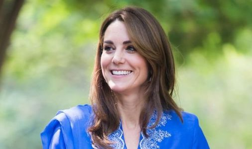 Royal tour: How Kate Middleton has 'won people over' - including the Queen