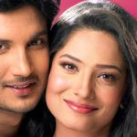 Ankita Lokhande returns to social media a month after Sushant's demise