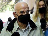 NSW former Labor broker Eddie Obeid, his son Moses Obeid & friend face jail for misconduct