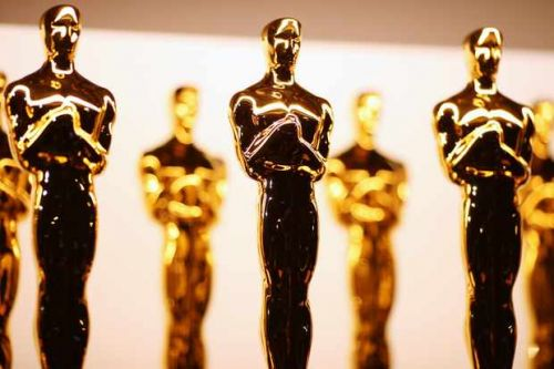 Oscars 2019: When are the Academy Awards on TV, how can I watch and who's going to win?