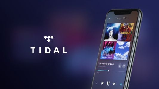 Tidal launches Apple AirPlay rival to cast Hi-Res Audio to your wireless speakers