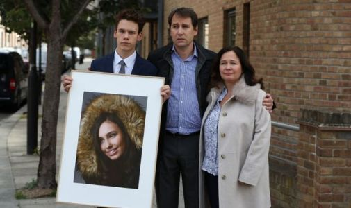 'Natasha's Law' introduced to make food labelling more thorough after Pret death