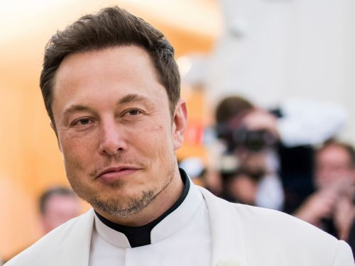 Tesla workers reveal CEO Elon Musk's biggest strengths and weaknesses