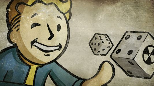Fallout TV show announced from Amazon Prime and the Westworld creators