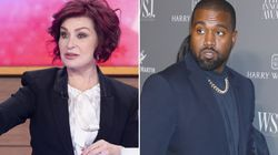 Elon Musk Casts Doubt On Kanye West Presidency Support After Rapper's Anti-Abortion And Anti-Vaccine Comments