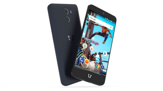 Amazon Prime Day deals: save 41% on this Wileyfox Smartphone