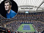 Jamie Murray latest name to voice concern about the staging of the US Open next month