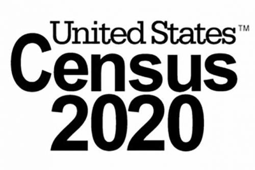 National Academies Seeks Experts to Assess 2020 U.S. Census