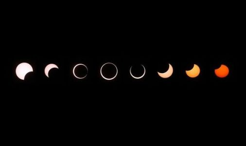New Moon 2020: When is February New Moon? What is a New Moon?