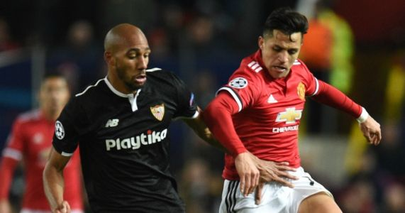 Scholes tears into Alexis Sanchez and hints at surprise Man Utd exit
