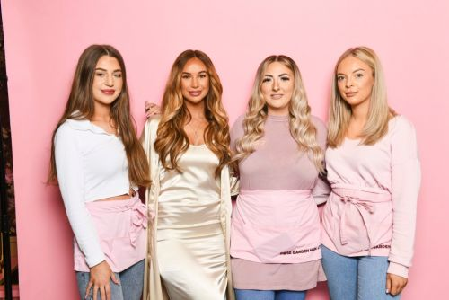 Manicurist to the Stars Launches Nail Art Academy