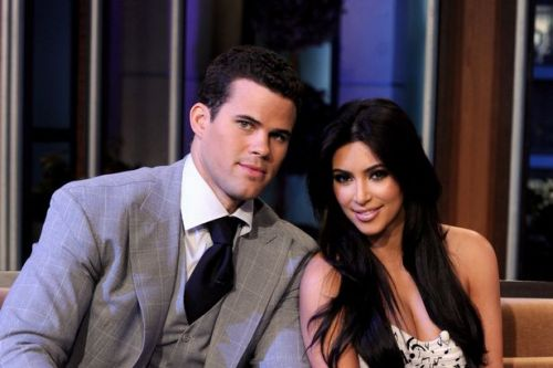 Kim Kardashian's 72-day marriage to Kris Humphries was 'brutal and embarrassing'