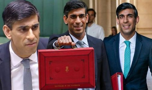 Autumn Budget: What will be included in Autumn Budget 2020?
