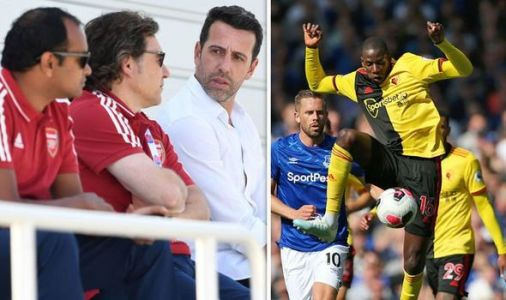 How Arsenal can use Watford clash to scout two potential transfer targets for next summer