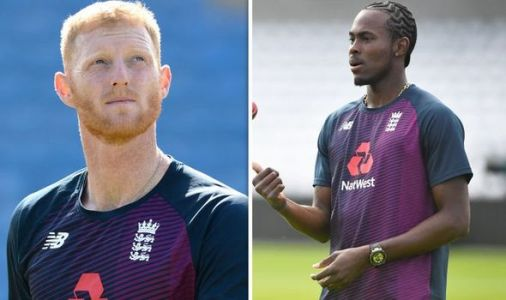 Jofra Archer made Australia uncomfortable. I want to see more in third Test - Ben Stokes