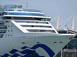 CDC extends 'no sail' order for cruise industry for at least 100 days