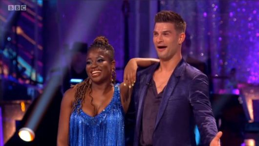 Strictly Come Dancing 2020: Fans predict Clara Amfo will make final as Dua Lipa sends support