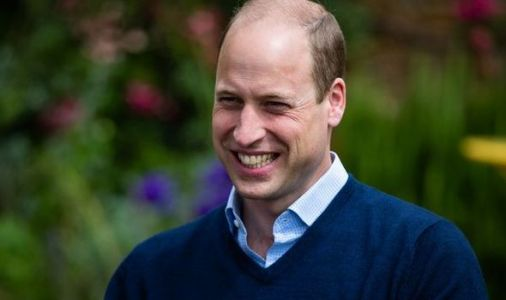 Prince William joy: William opens up about being a father - 'new sense of purpose'