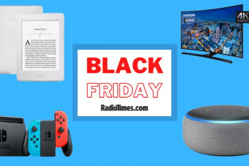 When is Black Friday 2020? Start date, early deals, predictions and latest news