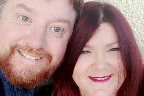 SNP councillor branded 'cheater' on his Facebook page by spurned wife