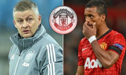 Man Utd boss Ole Gunnar Solskjaer may have signed the next Nani