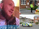Man, 23, dies after being arrested by police - as force refers itself to watchdog over his death
