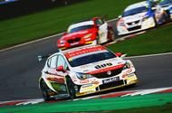 Plato out of 2020 BTCC season as Power Maxed Racing withdraws from full-time competition