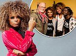 Fleur East talks about the 'pressure to having children' while maintaining her career