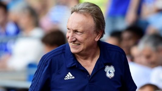 Opta Stats: Cardiff v Newcastle