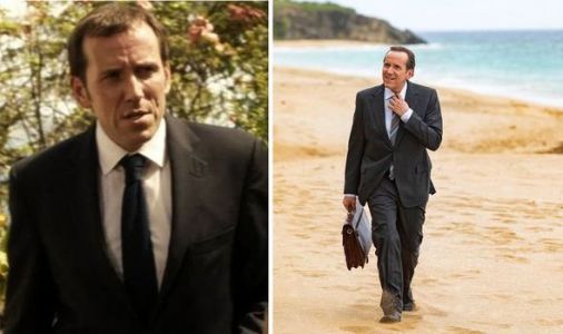 Death in Paradise: Did Richard Poole fake his own death amid Ben Miller return?