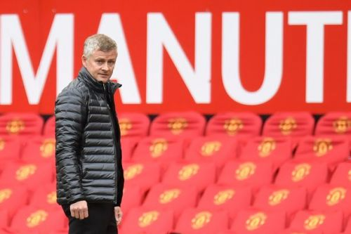 Ole Gunnar Solskjaer's warning to Premier League rivals after Bournemouth win