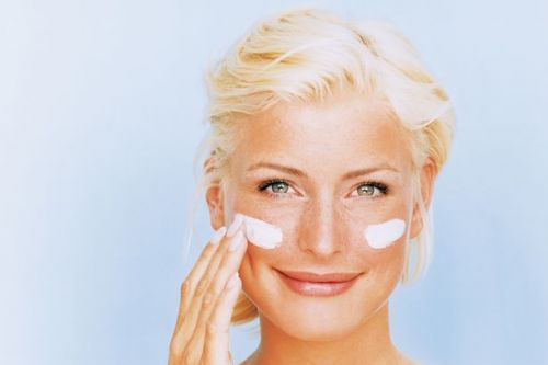 Six sunscreens for your face that protect every type of skin