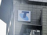 Telstra warns new encryption bill will lead to unintended network problems
