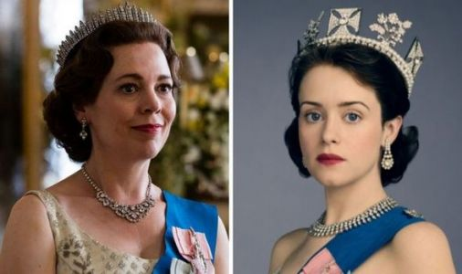 The Crown: Reason Claire Foy returned in season four of hit Netflix series