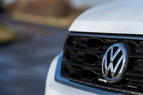VW to still build combustion-engined cars as late as 2040 and beyond
