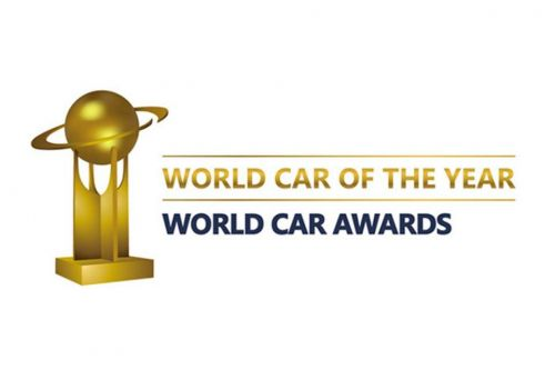 World Car Of the Year 2020 finalists announced