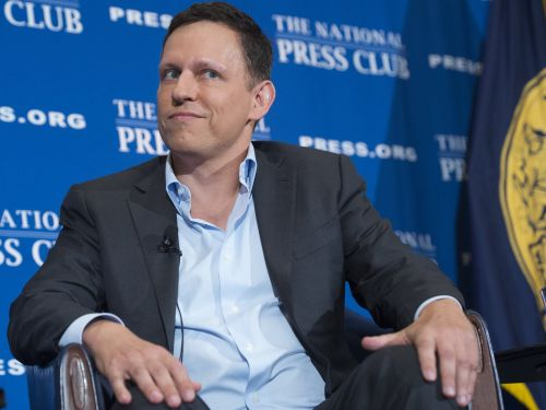 Big investors have been slashing valuations on stakes in private companies like Palantir and Airbnb. Here's why some 'mature unicorns' are in a tricky spot and could keep sinking