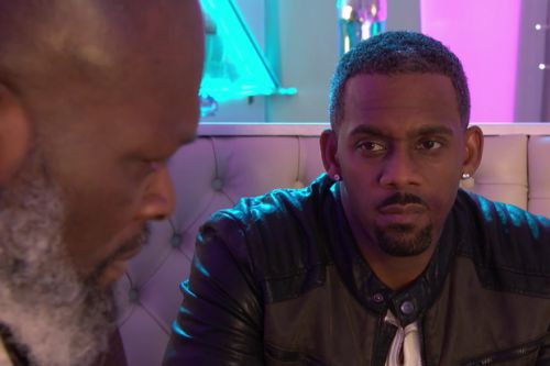 Next week's Hollyoaks spoilers: Felix blackmails Walter and Darren finds a distraction