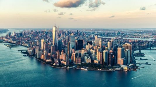 Qatar Airways to go double daily on New York route