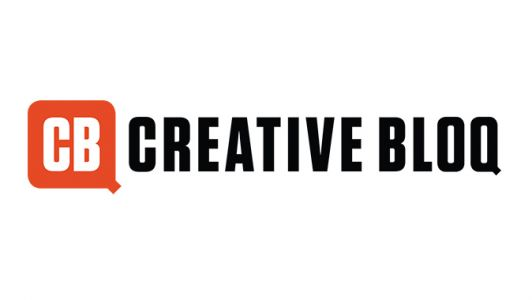 Content funding on Creative Bloq