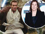Star Wars: Obi-Wan Kenobi series starring Ewan McGregor put on hold