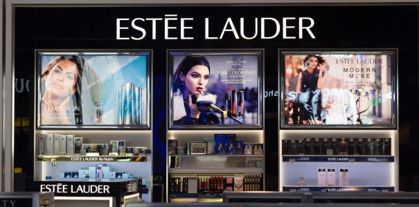 Estée Lauder workers call for senior management to remove family heir and board member over his support for Trump